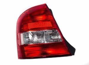 Stop Mazda Allegro Sedan 2000-2008 C/u Derecho/izquierdo