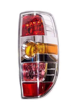 Stop Mazda Bt50 2010 A 2015 Derecho/izquierdo Tyc