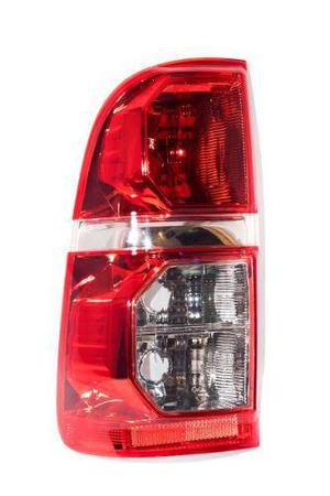 Stop Toyota Hilux Izquierdo 2012-2016