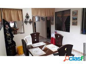 Casa Primer Piso 120 m2 Barrio Perez En Belllo