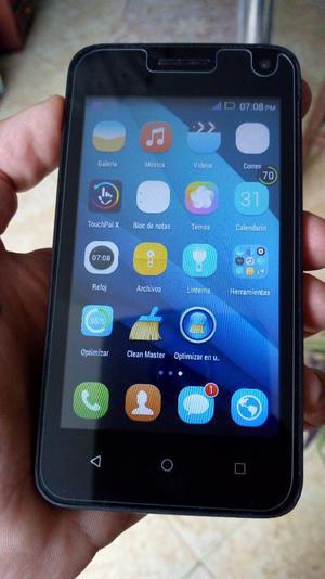 Huawei Y360 Perfecto Estado Barato