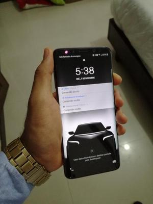 S9 Plus para Repuesto