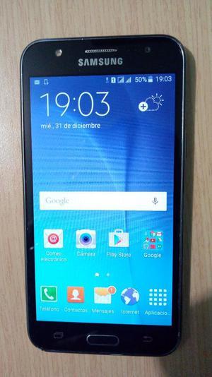 Samsung Galaxy J5 Perfecto Estado Barato