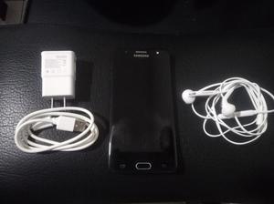 Samsung J7 Prime Duos 4g 16gb Buen Estdo