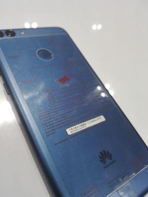 Vendo Celular Huawei P Smart