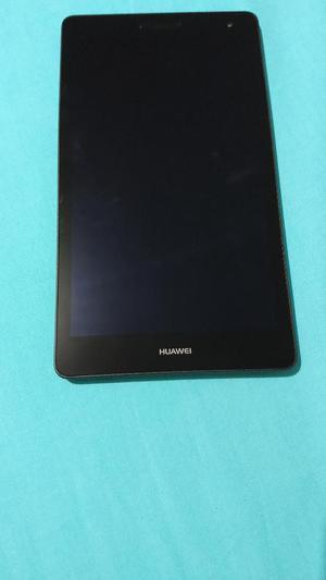Vendo Tablet Huawei 7 Pulgadas