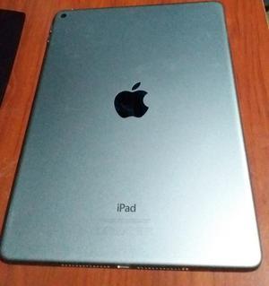iPad Air 2 Capacidad 64gb