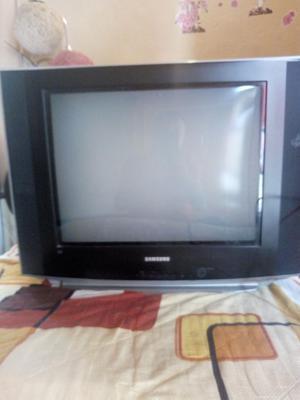 Se Vende Televisor Samsung Medellin