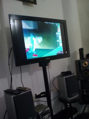 Se Vende Tv Sony Brabia de 42 Pulgada