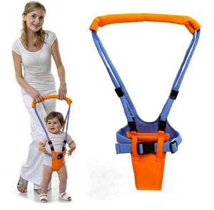 Asistente De Caminador Para Bebé ayuda a tu bebe a dar sus