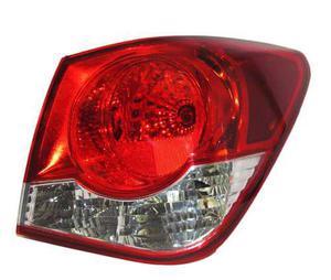 Stop Derecho Externo Chevrolet Cruze Sedan 2011 A 2013 Sp