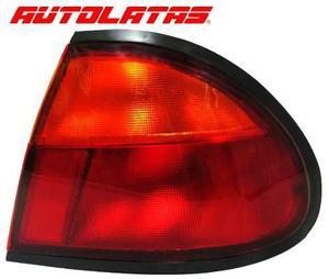 Stop Derecho Mazda Allegro Sedan 1995 A 1999 Depo