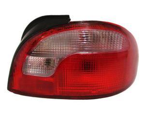 Stop Derecho Para Hyundai Accent 1998 A 2005 Sp