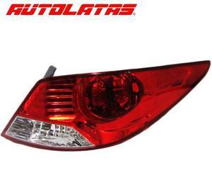 Stop Derecho Para Hyundai I25 2012 A 2015 Sp