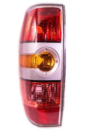 Stop Mazda Bt50 2008 A 2009 Tyc Derecho/izquierdo C/u