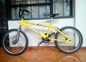 Bicicleta de BMX Marca Hammer