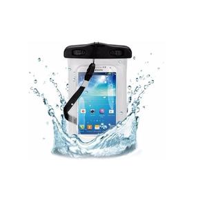 Bolsa Impermeable A Prueba De Agua Celular Universal ¡¡¡