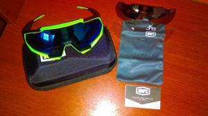 Gafas para Ciclismo 100