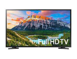 Televisor Samsung Led 43 Hd Smarttv Hdmi Usb 43j5290