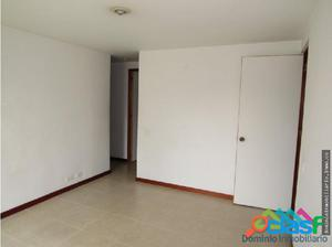 Apartamento en arriendo Itagüí