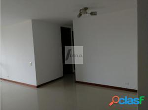 Apartamento en venta Los Benedictinos Envigado