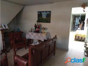 Casa en Venta en Villa Hermosa
