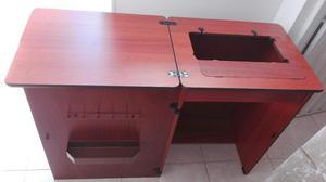 Mueble para Maquina