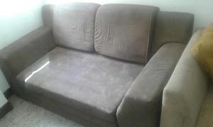 Vendo Sofa Cama O Cambio por Teléfono