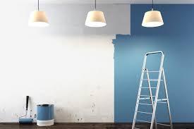 pintor de casa y apartamento a muy buen precio