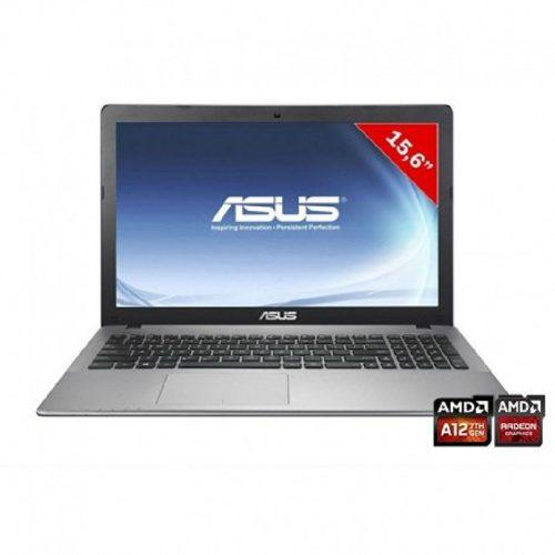 Portatil Asus X555qg-xo208 Amd A12 Dd 1tb Ram 12gb Video 2