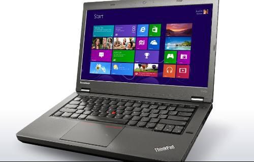 Portatil Lenovo Core I5 Solido Ssd 512 Gb 8 Gb Retroiluminad