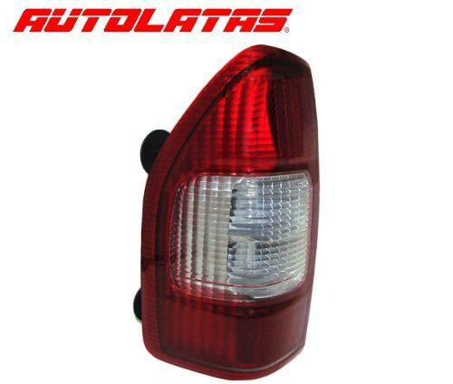 Stop Izquierdo Chevrolet Luv Dmax 2005 A 2008 Tw