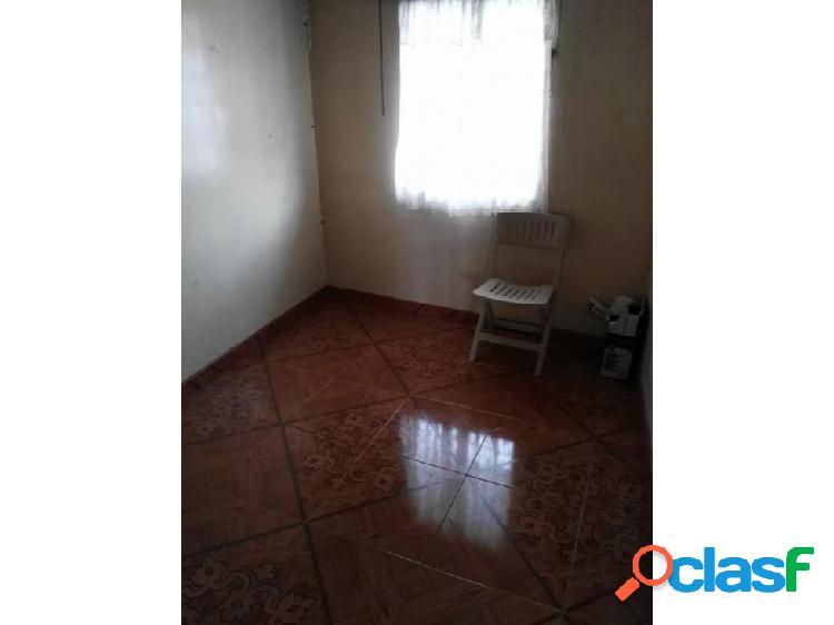 Alquiler casa en el barrio Colombia
