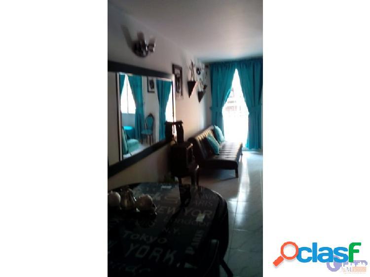 Apartamento Las Delicias 1er. piso