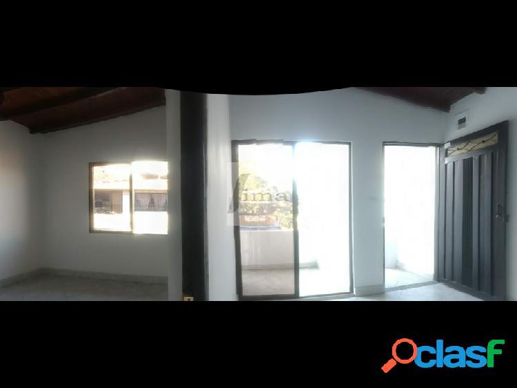 Casa en venta Boyacá Las Brisas Medellin