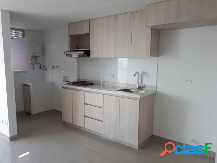 Venta Apartamento La Estrella Tablaza 2383