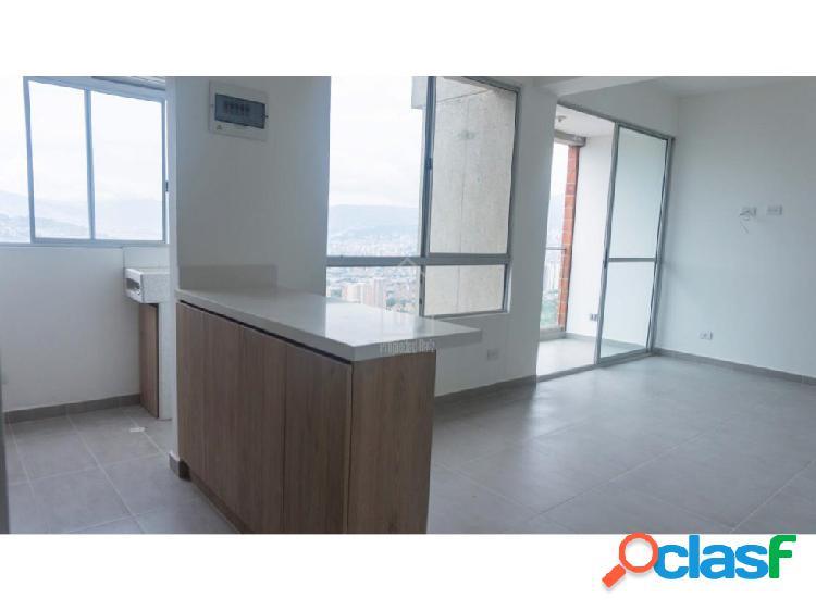 Venta Apartamento Sabaneta Altos Aves Maria 2385