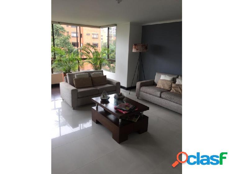 951635CV Venta Apartamento Poblado
