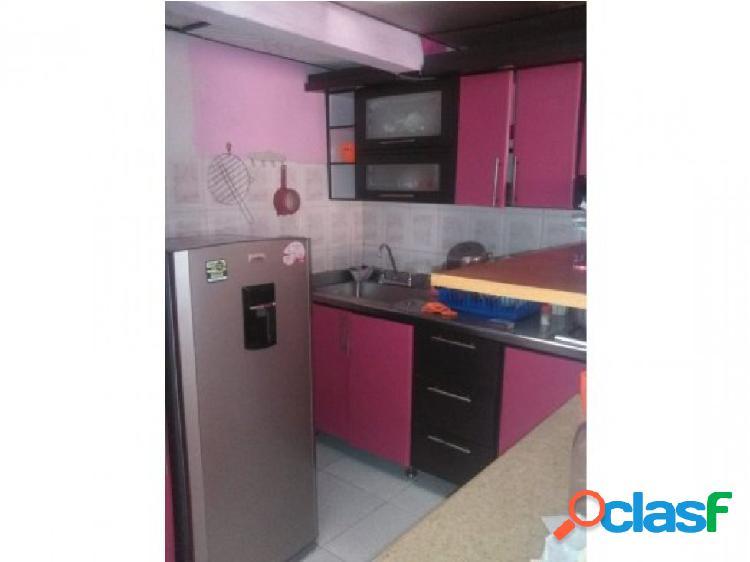 Alquiler casa en Villamaria