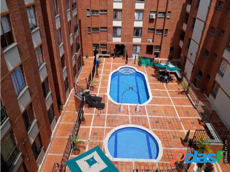 Apartamento 5 Piso S/A Quintas De Don Simon