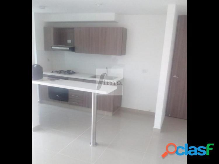 Apartamento a la venta en Cabañas Bello