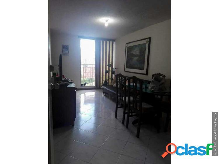 Apartamento en Venta Belen La Mota Medellin
