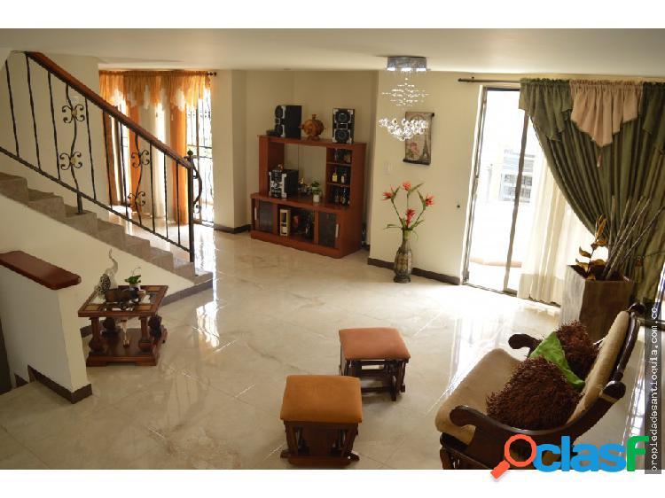 Apartamento en Venta sector Laureles en Medellin