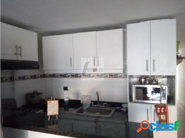 Apartamento en venta Buenos Aires Cartagena