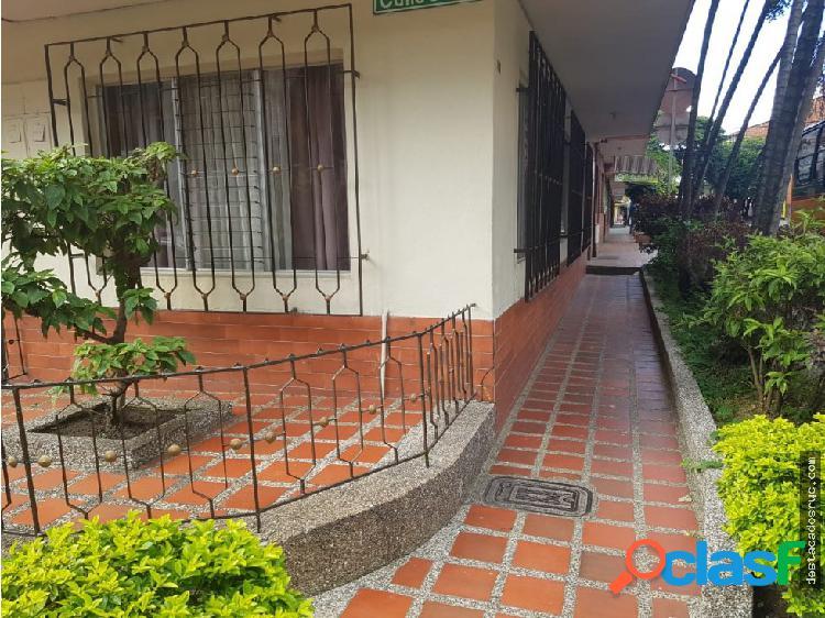 Apartamento en venta en Envigado San Marcos
