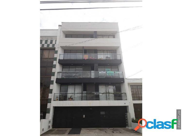 Apartamento para estrenar - Ingenio 3 piso S/A