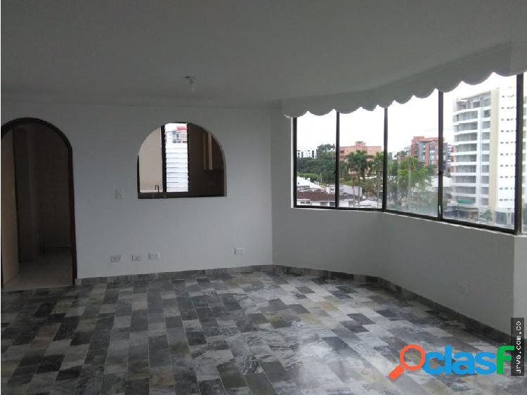 Arriendo Apartamento en Alamos Pereira