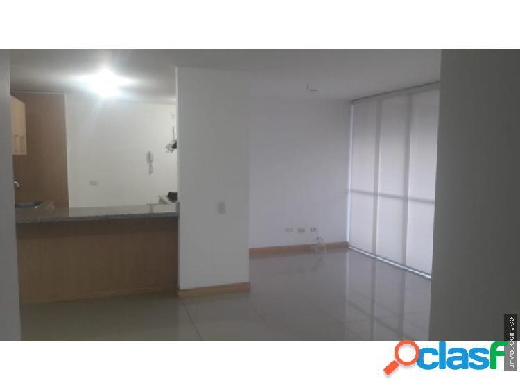 Arriendo Apartamento en Sabaneta sector San Jose