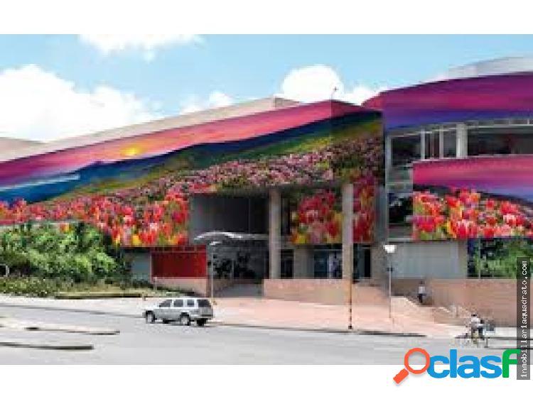 Arriendo, Local Centro Comercial Palatino, Bogota