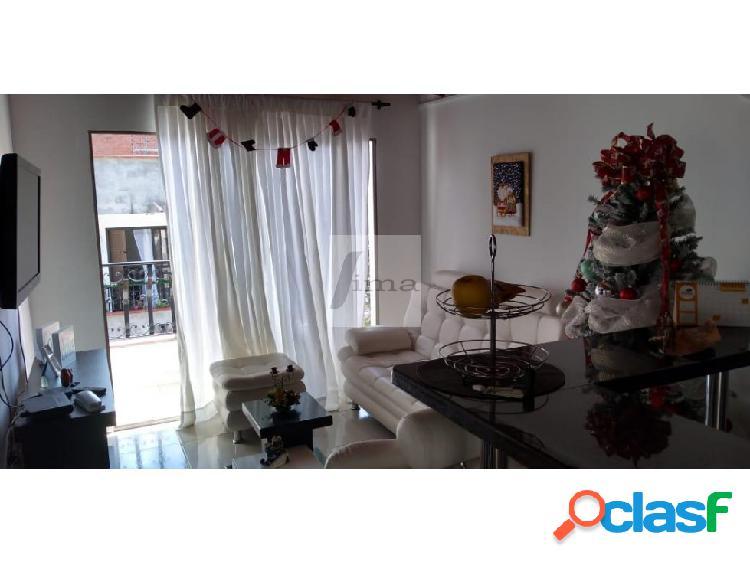 Casa en Venta, Cabañas, Bello